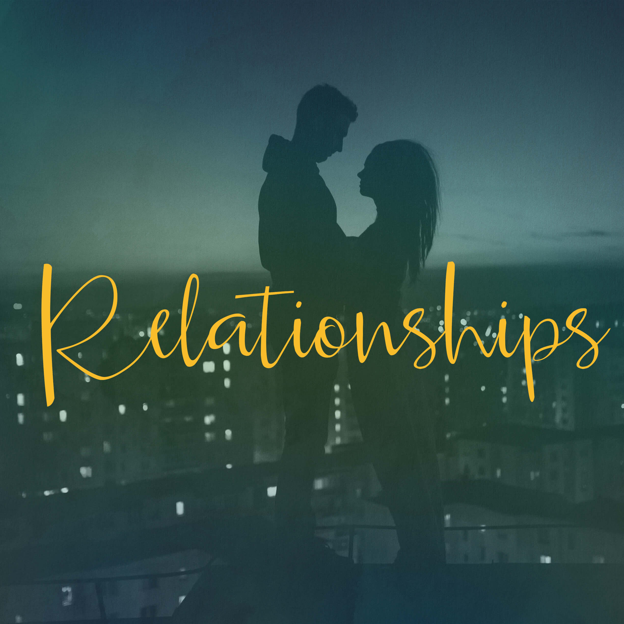 Therapy and counseling for dating relationships heartbreak unhealthy relationship counseling therapy brickell solutioingenieria Choice Image