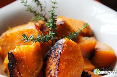 morceaux-savoureux-de-patate-douce-2