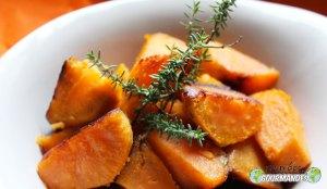 morceaux-savoureux-de-patate-douce-4