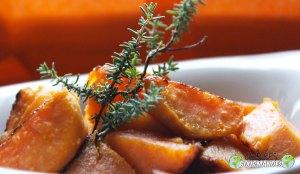 morceaux-savoureux-de-patate-douce-5