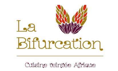 LA BIFURCATION