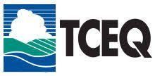 TCWQ Logo