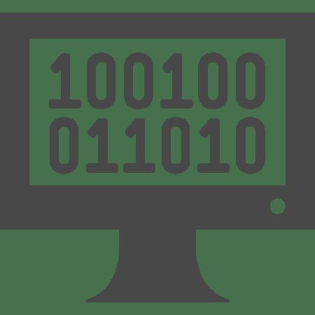 programmingIcon
