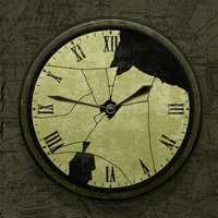 Ajuste seu relógio biológico.