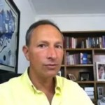 Vídeo da Dieta Feldman Antienxaqueca