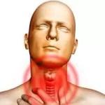 Hipotireoidismo – Seu Problema Pode Ser Este