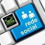 Redes Sociais Podem Causar Dor de Cabeça