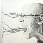 Enxaqueca Sintomas – Enjôo e Vômito – Explicação