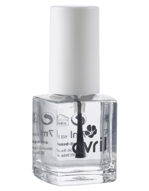 vernis-durcisseur-transparent-cruelty-free-et-vegan