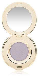 jane-iredale-purepressed-eyeshadow-platinum