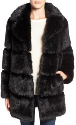 kate-spade-new-york-grooved-faux-fur-coat
