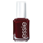 Beauty Basics: Essie Bordeaux