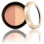 Beauty Basics: jane iredale Circle/Delete