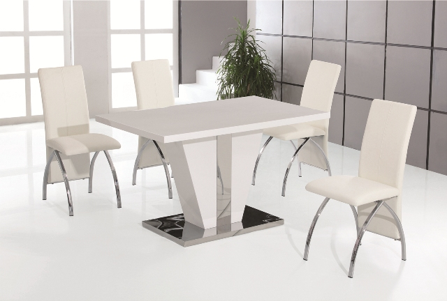 Image Result For Cheap Dining Room Sets