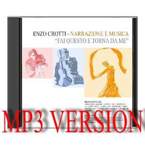 anteprima mp3 version