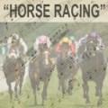download mp3 per chitarra classica horse racing