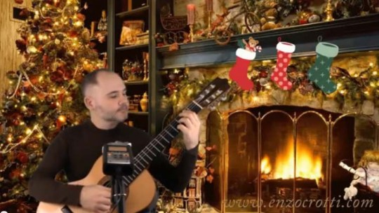 Nuovo video cover: Jingle Bells