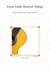 cover enzo crotti guitar tab 1