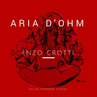 Aria d'Ohm - 432 Hz mp3 gratis