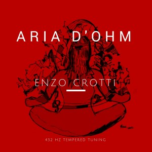 Aria d'Ohm - mp3 432 hz gratis