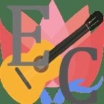 Logo Enzo Crotti