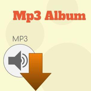 Album MP3