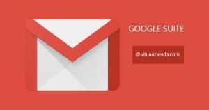 gmail_image