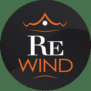 Rewind Telecomunicazioni