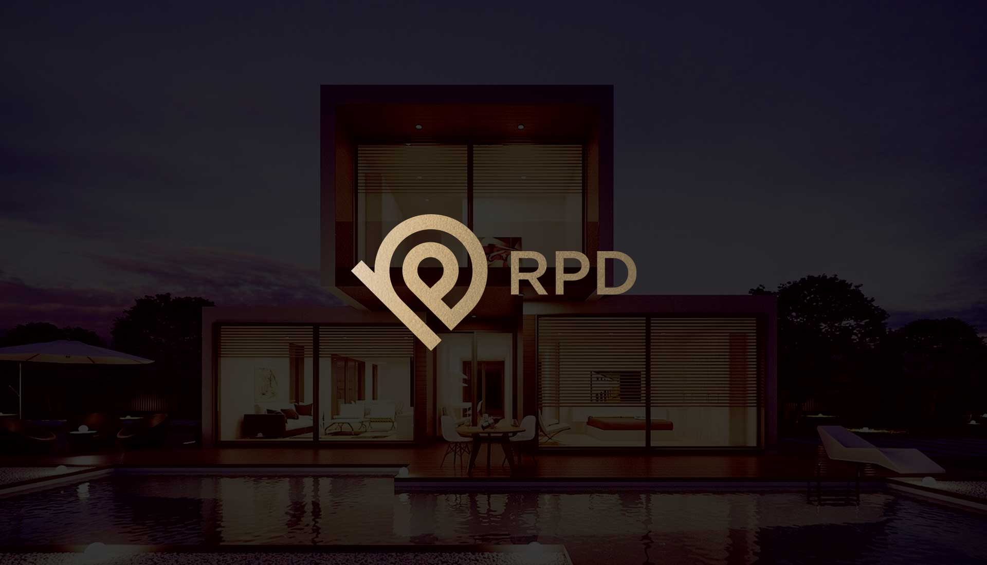 RPD Branding