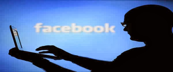 $14 (N2,200) the Price to Pay for my Little Negligence on Facebook