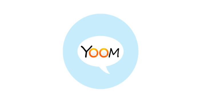 Yoom – Oxwall Chatroom Plugin