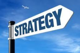 Three-key-strategies-for-MLM-domination1