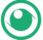 eobs_eyeball_logo
