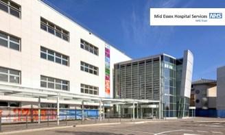 med-essex-hospital