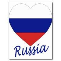 corazon_de_la_bandera_de_rusia_postales-r5b4ca515855a470ba38fc3831e934952_vgbaq_8byvr_512