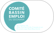 Comité Bassin Emploi Seignanx