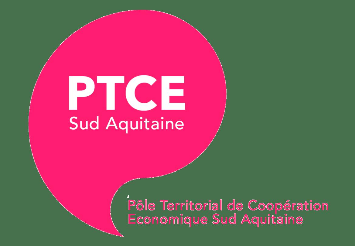 Pôle Territorial de Coopération Économique Sud Aquitaine