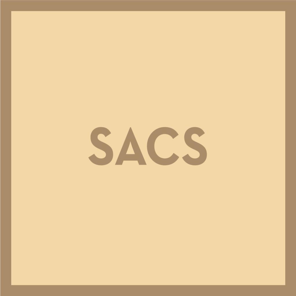 sacs icons