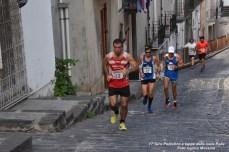 Foto Quarta Tappa Lipari - 17° Giro Podistico delle Isole Eolie - 104