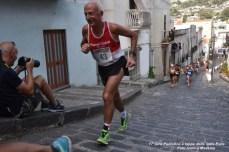Foto Quarta Tappa Lipari - 17° Giro Podistico delle Isole Eolie - 122