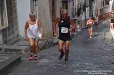 Foto Quarta Tappa Lipari - 17° Giro Podistico delle Isole Eolie - 133
