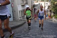 Foto Quarta Tappa Lipari - 17° Giro Podistico delle Isole Eolie - 137