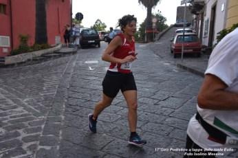 Foto Quarta Tappa Lipari - 17° Giro Podistico delle Isole Eolie - 149