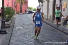 Foto Quarta Tappa Lipari - 17° Giro Podistico delle Isole Eolie - 152