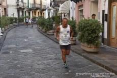 Foto Quarta Tappa Lipari - 17° Giro Podistico delle Isole Eolie - 153