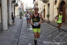 Foto Quarta Tappa Lipari - 17° Giro Podistico delle Isole Eolie - 158