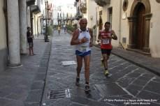 Foto Quarta Tappa Lipari - 17° Giro Podistico delle Isole Eolie - 159