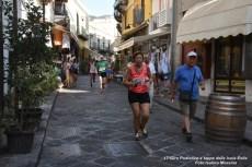 Foto Quarta Tappa Lipari - 17° Giro Podistico delle Isole Eolie - 164