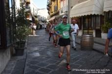 Foto Quarta Tappa Lipari - 17° Giro Podistico delle Isole Eolie - 166