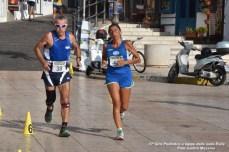 Foto Quarta Tappa Lipari - 17° Giro Podistico delle Isole Eolie - 187